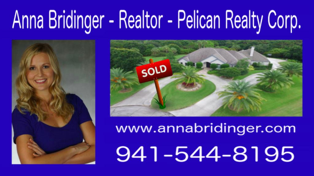 Anna Bridinger, Polish,Realtor, Real Estate Agent, Florida, Polscy Agenci, Pośrednicy, Nieruchomości, Sarasota, Floryda