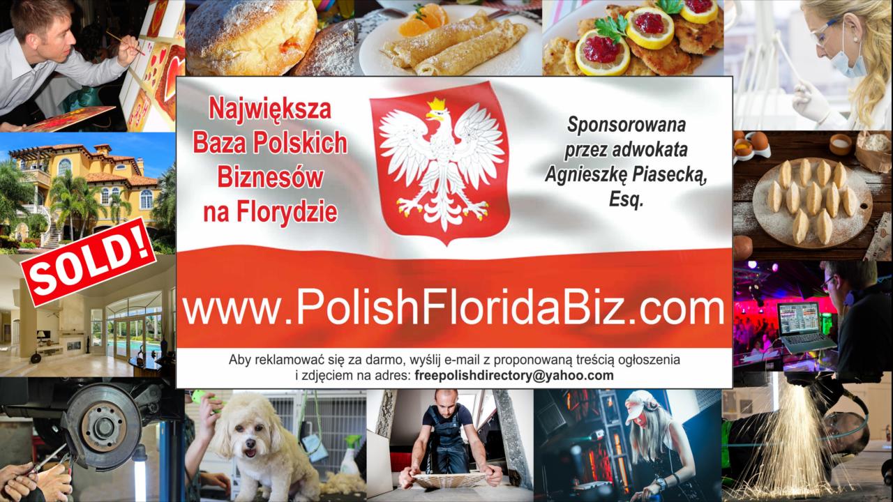 PolishFloridaBiz.com